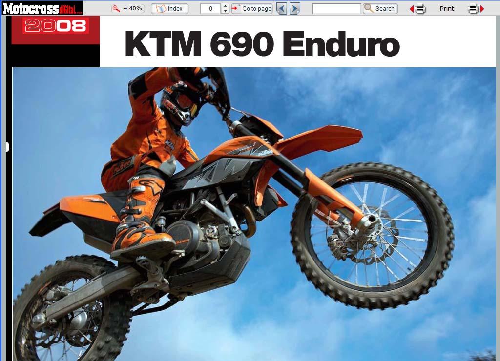 690-enduro4.jpg