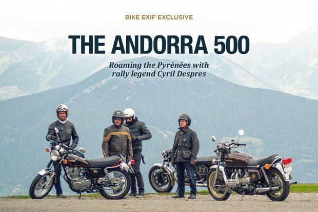 Anodra-500-1-620x413