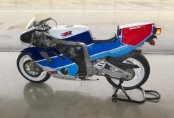 020216-1989-suzuki-gsx-r750rr-img_5129
