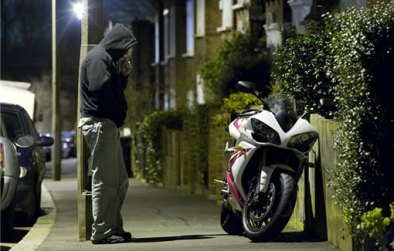fast-facts-about-motorcycle-theft-4