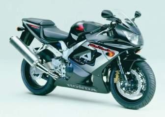 Honda CBR929  8.jpg