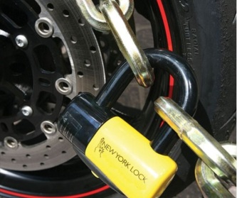 how-to-prevent-motorcycle-theft-60106_7