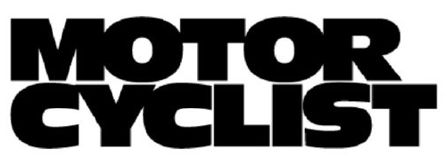logo-motorcyclist-usa