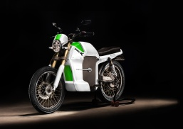 tork-india-electric-bike-2