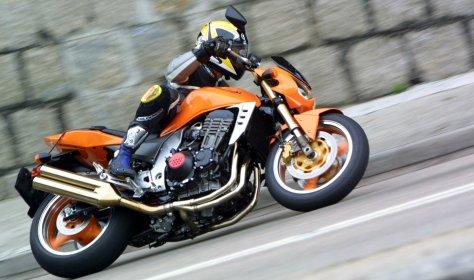 kawasaki-z1000-2003-orange
