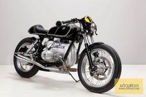 bmw-r90-custom-renard-1