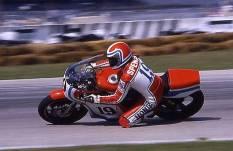 freddie-spencer-rs1000