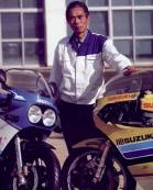 Tetsumi-Ishii-suzuki-1st-gsxr-750-designer