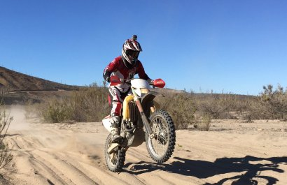 Baja-1000-father-and-son-race-25hrs