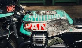 Vibrazioni-motoguzzi-custombike-lordofthebikes-2.jpg