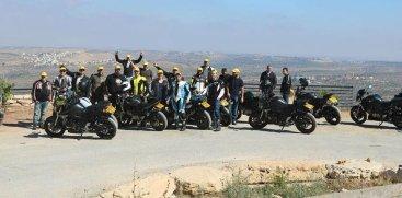 Suzuki-Israel-riders-trip-13-5-2017