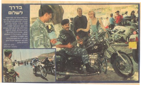 Yedihot-Ahronot-article-1999-nabuls-ride